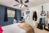 4205 Carson Road - Photo 11