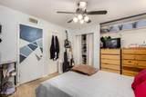 4205 Carson Road - Photo 12