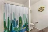 4205 Carson Road - Photo 15