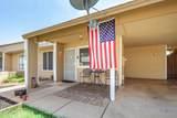 4205 Carson Road - Photo 4