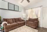 4205 Carson Road - Photo 5