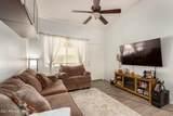 4205 Carson Road - Photo 6