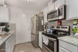 4205 Carson Road - Photo 8