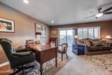 7639 Wing Shadow Road - Photo 10