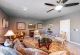 7639 Wing Shadow Road - Photo 12
