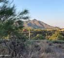 66XX Mesquite Road - Photo 4