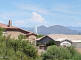 13015 Mountainside Drive - Photo 37