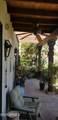 10285 Bella Vista Drive - Photo 28