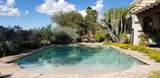10285 Bella Vista Drive - Photo 30
