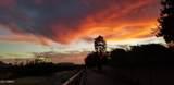 10285 Bella Vista Drive - Photo 32