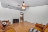 6360 Russell Street - Photo 5