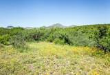 1 Vista De Torres Lane - Photo 4