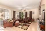 10151 186TH Avenue - Photo 4