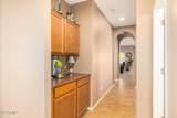 3810 Camden Avenue - Photo 18