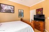 3810 Camden Avenue - Photo 28