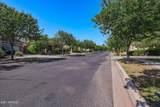 20382 Thayer Street - Photo 48