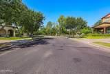 20382 Thayer Street - Photo 50