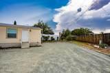 20796 Antelope Road - Photo 4