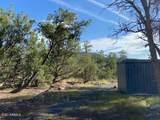 51439 Floyd Ranch Road - Photo 5