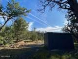 51439 Floyd Ranch Road - Photo 6