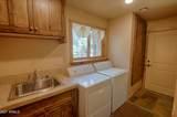 3474 White Oak Drive - Photo 40