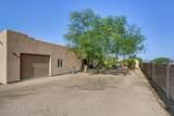 2731 Desert Ranch Road - Photo 31