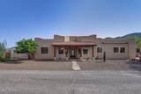 2731 Desert Ranch Road - Photo 5