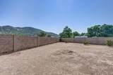 2731 Desert Ranch Road - Photo 52