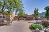 2731 Desert Ranch Road - Photo 6