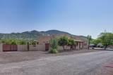 2731 Desert Ranch Road - Photo 7