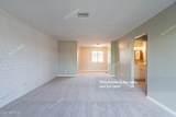 4354 82ND Street - Photo 10