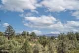 104 Stewart Vista Road - Photo 57