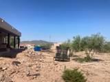 2110 Circle Mountain Road - Photo 24