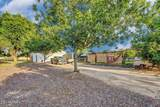 15409 Appleby Road - Photo 42