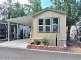 3680 Az Hwy 260 Pine View Mh Resort - Photo 1