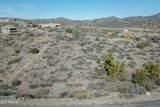 15645 Rough Rider Ridge - Photo 12