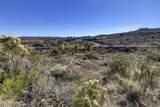 15645 Rough Rider Ridge - Photo 9