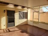 5115 Calle Vieja - Photo 18