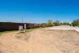 22611 Patton Road - Photo 34