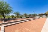 17569 Villa Hermosa Lane - Photo 101