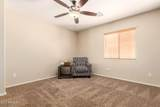 3178 Tanner Ranch Road - Photo 24