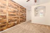 3178 Tanner Ranch Road - Photo 25