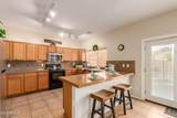 3178 Tanner Ranch Road - Photo 8