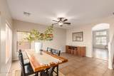 3178 Tanner Ranch Road - Photo 9