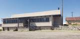 27280 State Route 89 Highway - Photo 48