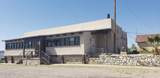 27280 State Route 89 Highway - Photo 49