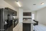 29941 Mitchell Avenue - Photo 8