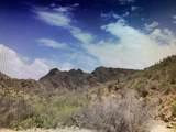 00XXX Columbia Mine Trail Road - Photo 2