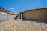 5174 Desert Hills Drive - Photo 20