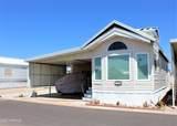 128 Mesa Drive - Photo 32